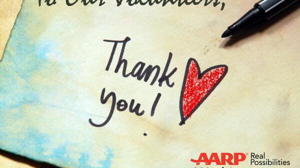 Thank You Image_Volunteer Week3.png