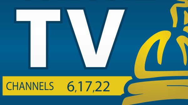 ConcordTV_Logo.png