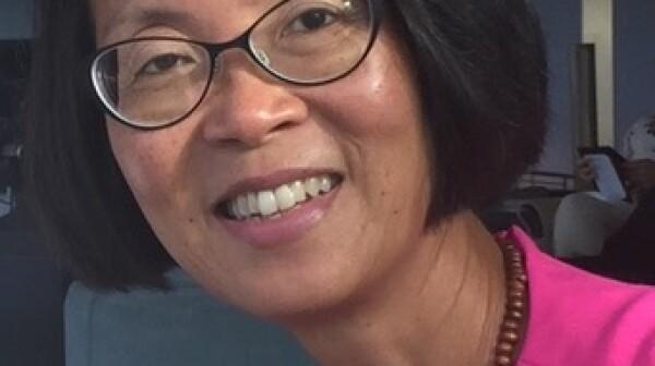 Christine Braccino Headshot - Volunteer Spotlight.jpg
