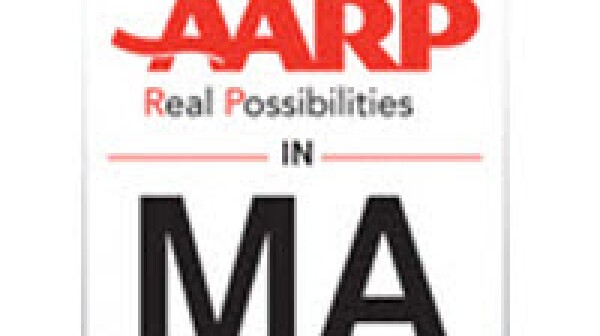 MA logo_for WP