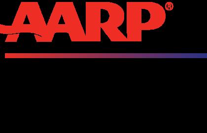 AARP Massachusetts Fraud Watch Update - September 2020