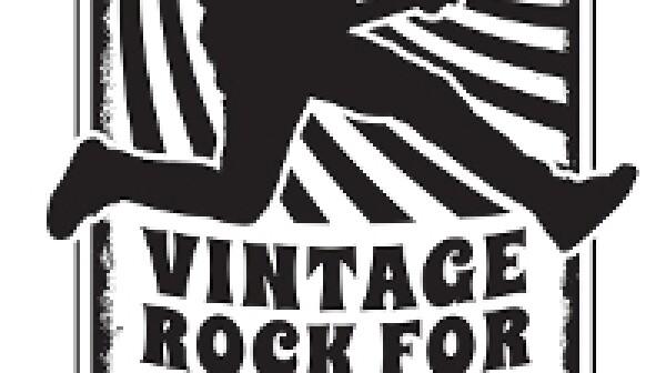 VR4VR_Logo-200