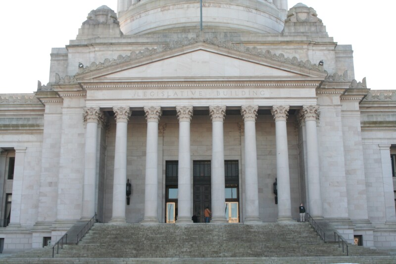 Capitol Steps Horiz 2