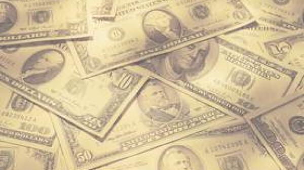 money-matters-art