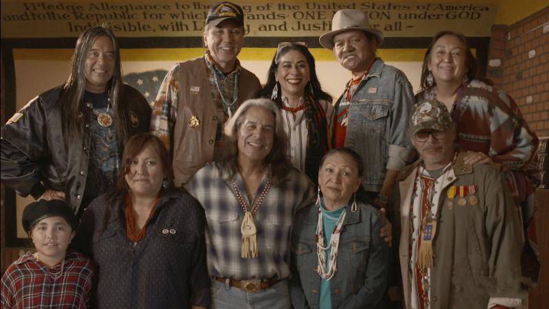 Native American Portrait.png