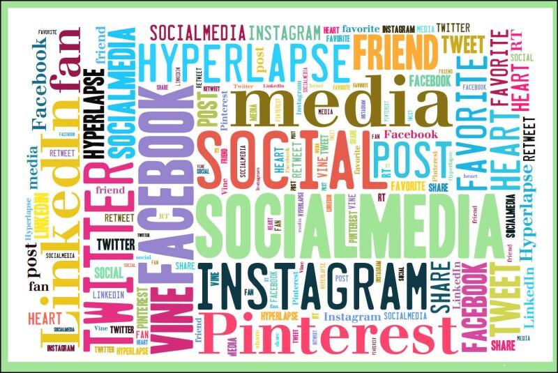 Social Media 101 logo_CBB created in Tuxedo