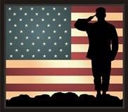 Veterans490000