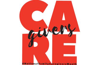 AARPNY Celebrates National Family Caregivers Month!