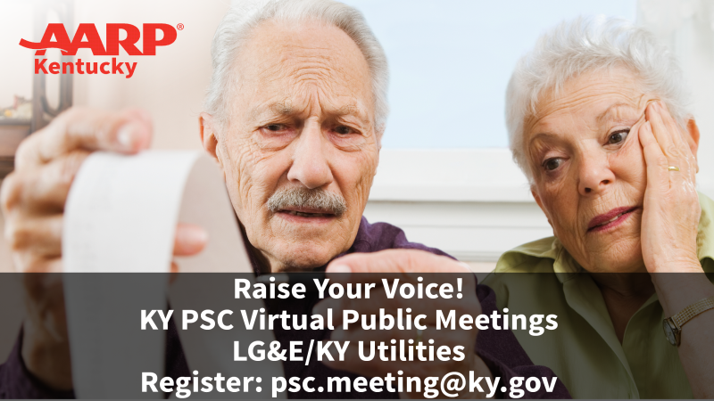 4-12-21_PSC_KY_Power_promo_2_1200x628.png