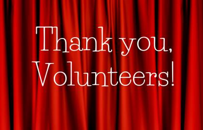 AARP Kansas Honors Volunteers