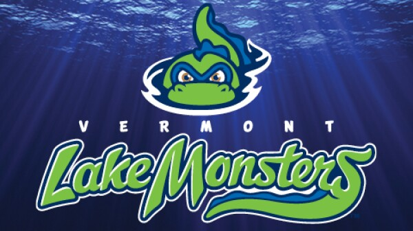 lake monsters logo