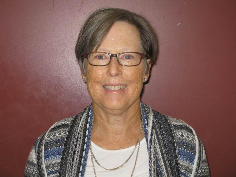 Jane Torrey-pic-2
