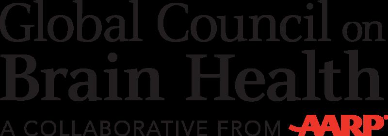 Global Council on Brain Health