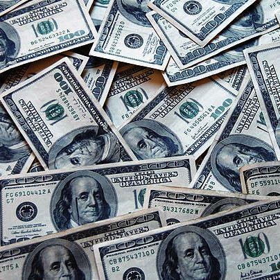 05.28.14 Money_Cash