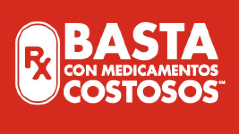 basta-rx.png