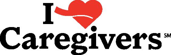 Ver-Caregiving-Iheart_4c_Web