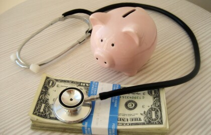 AARP Presents  'The Cost of Health and Long-Term Care' at Smart Women Smart Money Conference