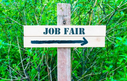 JCA Hosts Free Virtual Job Fairs for Workers 50+