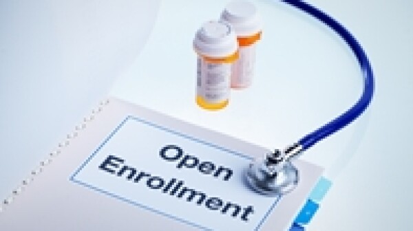 ARTICLE 1 - open enrollment stock photo - yin yand