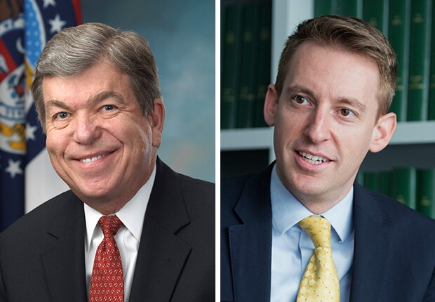 620-state-page-mo-blunt-kander