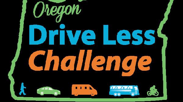 300_DriveLessChallenge_Logo (2)