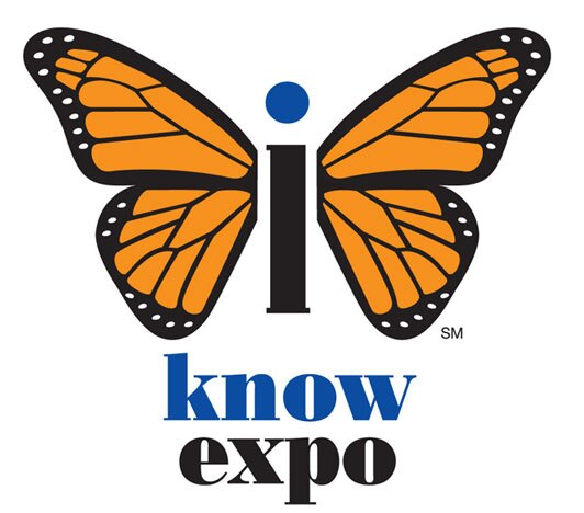 i-know_expo_butterfly