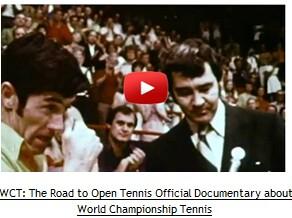 TennisVideo