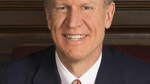 Governor_Headshot1