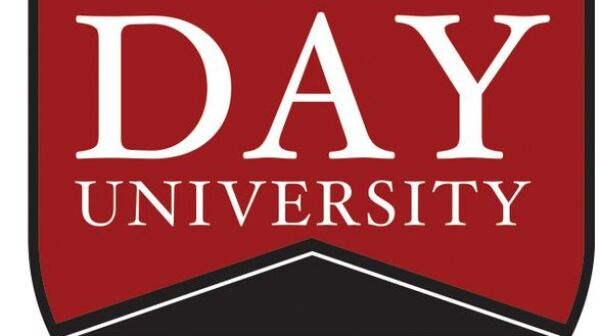 One Day University logo