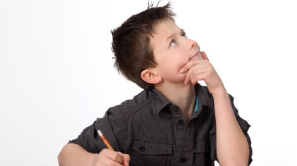 Grandparent Essay Contest