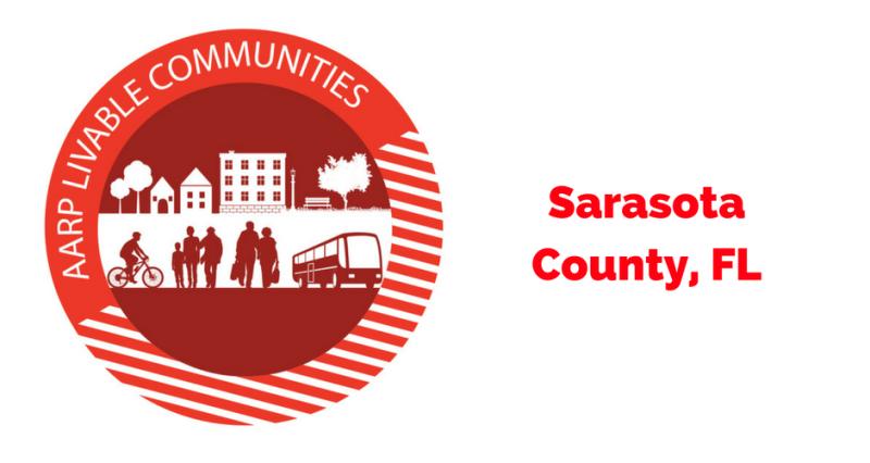 sarasota-county