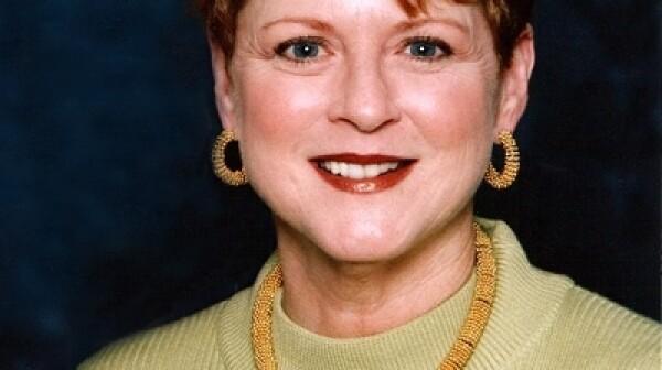CathyKernsUsethisPic