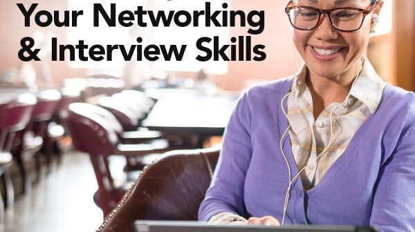 1200x1200_facebook_networking_interviewing