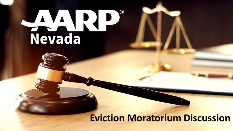NevadaEvictionTTH.jpg