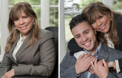 AARP and StoryCorps Present Vivan Las Voces: A Celebration of Latino Community Voices