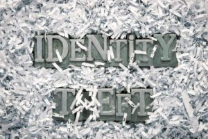 shredding event