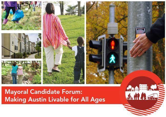 2014-10 Austin mayor