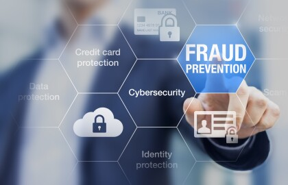 Webinar shows how to protect yourself from identity theft, fraud