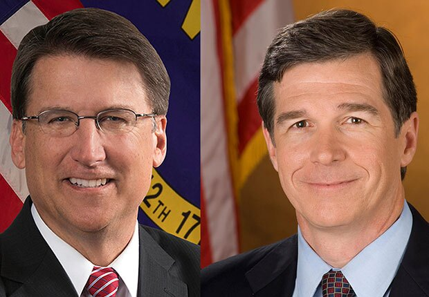 620-north-carolina-governor-election-copper-mccrory