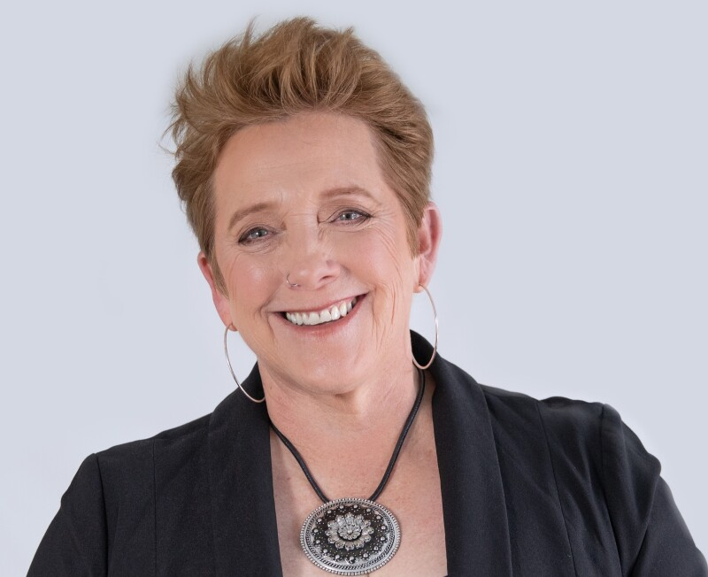 Kaye Bentley headshot Asheville Rooftop Bar Tours.jpg