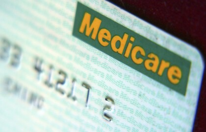 Medicare: Answers to Your Biggest Questions