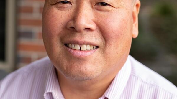 Jim Ko headshot.jpg