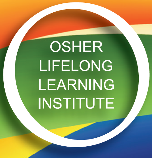 OLLI swish logo 2021.png