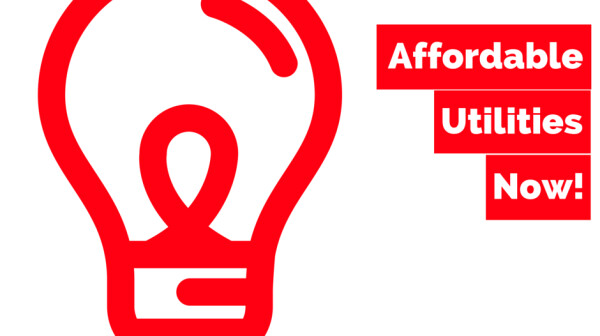 aarp fl fpl affordable utilities now fb