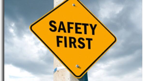 safety-center