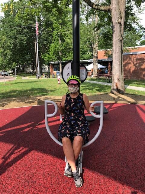 fitness park 2.jpg