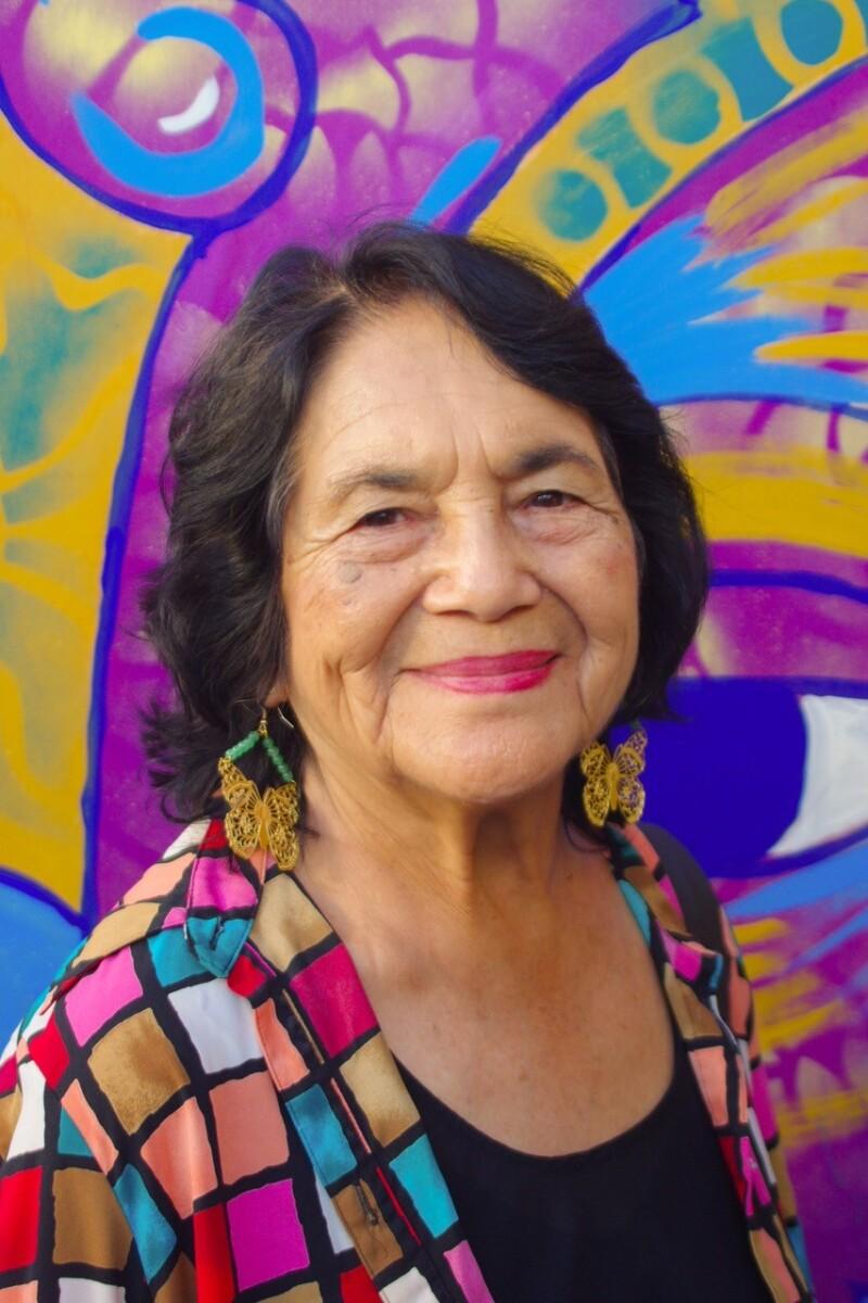 Dolores Huerta Approved HC Photo.jpg