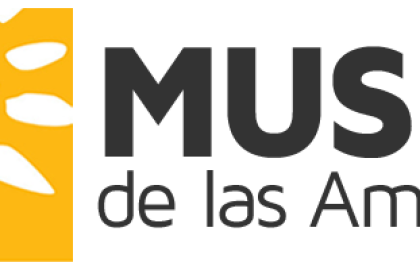 Happenings at Museo de las Americas