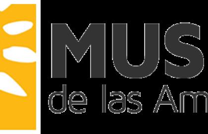Happenings at Museo de las Americas