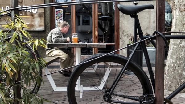 man-wheel-bicycle-urban-vehicle-sports-equipment-283876-pxhere.com